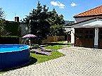Villa Villa- Caba Kremže Thumbnail 3