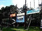 Villa Villa- Caba Kremže Thumbnail 36