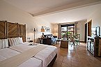 Appartement Fuerteventura Origo Mare (V) 4p 7p Sel Lajares Thumbnail 17