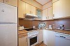 Appartement Fuerteventura Origo Mare (V) 4p 7p Sel Lajares Thumbnail 11