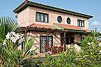 Appartement Fuerteventura Origo Mare (V) 4p 7p Sel Lajares Thumbnail 2