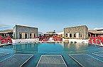 Fuerteventura Origo Mare (V) 4p 7p VIP