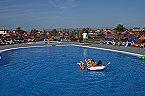Appartement Fuerteventura Origo Mare (V) 4p 7p VIP Lajares Thumbnail 29