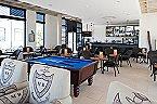 Appartement Fuerteventura Origo Mare (V) 4p 7p VIP Lajares Thumbnail 24