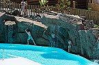 Appartement Fuerteventura Origo Mare (V) 4p 7p VIP Lajares Thumbnail 35