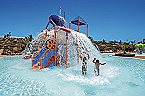 Appartement Fuerteventura Origo Mare (V) 4p 7p VIP Lajares Thumbnail 37