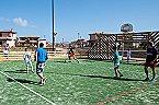 Appartement Fuerteventura Origo Mare (V) 4p 7p VIP Lajares Thumbnail 43