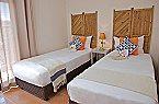 Appartement Fuerteventura Origo Mare (V) 4p 7p VIP Lajares Thumbnail 11