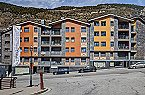 Andorra El Tarter 2p 4p
