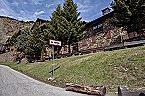 Andorra El Tarter 4p 8p