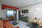 Appartement Oleander Tipo B Costermano Thumbnail 3