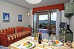 Appartement Oleander Tipo B Costermano Thumbnail 4