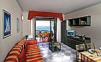 Appartement Oleander Tipo B Costermano Thumbnail 5