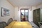 Appartement Oleander Tipo B Costermano Thumbnail 6