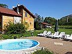 Villa Cottage - 2 person in Transylvania Valisoara Thumbnail 28