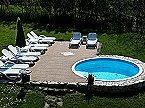 Villa Cottage - 2 person in Transylvania Valisoara Thumbnail 26