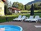 Villa Cottage - 2 person in Transylvania Valisoara Thumbnail 27