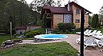 Villa Cottage - 2 person in Transylvania Valisoara Thumbnail 24