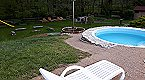 Villa Cottage - 2 person in Transylvania Valisoara Thumbnail 25