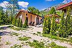 Bungalow Cottage - 2 person in Transylvania Valisoara Thumbnail 4