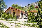 Bungalow Cottage - 2 person in Transylvania Valisoara Thumbnail 1