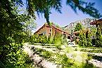 Bungalow Cottage - 2 person in Transylvania Valisoara Thumbnail 6