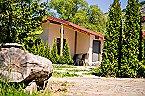 Bungalow Cottage - 2 person in Transylvania Valisoara Thumbnail 7