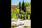 Bungalow Cottage - 2 person in Transylvania Valisoara Miniature 29