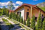 Bungalow Cottage - 2 person in Transylvania Valisoara Miniature 5