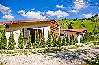 Bungalow Cottage - 2 person in Transylvania Valisoara Miniature 8