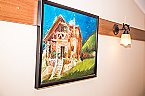 Bungalow Cottage - 2 person in Transylvania Valisoara Thumbnail 17