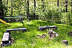 Bungalow Cottage - 2 person in Transylvania Valisoara Miniature 41
