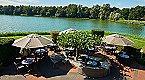 Villaggio turistico HVZ Crocus 4p Heinkenszand Miniature 12