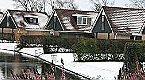 Villaggio turistico HVZ Crocus 4p Heinkenszand Miniature 1