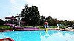 Vakantiepark HVZ Iris 6p Heinkenszand Thumbnail 9