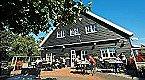 Vakantiepark HVZ Iris 6p Heinkenszand Thumbnail 10