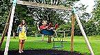 Vakantiepark HVZ Iris 6p Heinkenszand Thumbnail 12