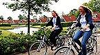 Vakantiepark HVZ Iris 6p Heinkenszand Thumbnail 14