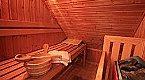 Vakantiepark HVZ Iris Wellness 4p Heinkenszand Thumbnail 12