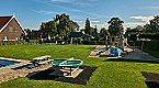 Vakantiepark HVZ Iris Wellness 4p Heinkenszand Thumbnail 20