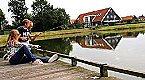 Vakantiepark HVZ Iris Wellness 4p Heinkenszand Thumbnail 28
