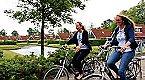 Vakantiepark HVZ Iris Wellness 4p Heinkenszand Thumbnail 29