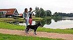 Vakantiepark HVZ Iris Wellness 4p Heinkenszand Thumbnail 30