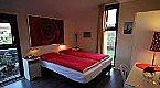 Vakantiepark HVZ Iris Wellness 4p Heinkenszand Thumbnail 9