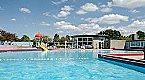 Ferienpark HVZ Orchis 6p Heinkenszand Miniaturansicht 22