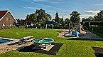 Parc de vacances HVZ Orchis 6p Heinkenszand Miniature 7