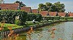 Ferienpark HVZ Orchis 6p Heinkenszand Miniaturansicht 30