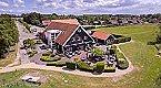 Ferienpark HVZ Orchis 6p Heinkenszand Miniaturansicht 34