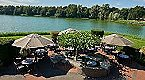 Ferienpark HVZ Orchis 6p Heinkenszand Miniaturansicht 40