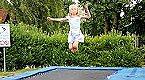 Parc de vacances HVZ Lotus 8p Heinkenszand Miniature 16